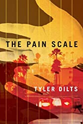 The Pain Scale (Long Beach Homicide) (English Edition)