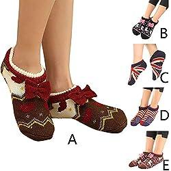 Socks Calcetines de Piso...