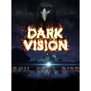 Dark Vision [OV]