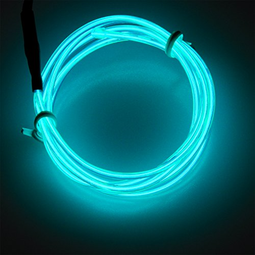 lychee-portable-battery-pack-neon-glowing-strobing-electro-luminescent-el-wire-light-with-3-modes-5m