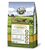 Heide-Schmaus – Weidelamm 7,5 kg Kaninchenfleisch – Getreidefrei (7,5 Kg) - 2