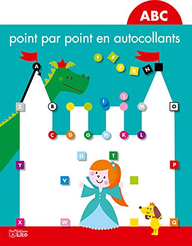 point-par-point-en-autocollants-abc-le-chateau-fort-des-3-ans