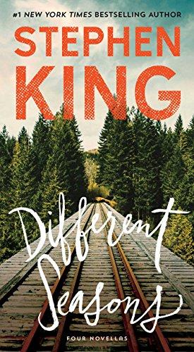 different-seasons-four-novellas