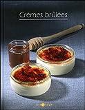 Crèmes brûlées - Livrorange