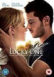 Lucky One [Edizione: Regno Unito] [Import italien]