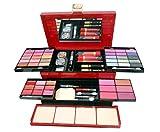 Ads Makeup Kit Good Choice Auum