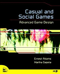 Casual and Social Games