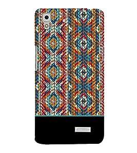 PrintVisa Designer Back Case Cover for Oppo R7 :: Oppo R7 Lite (cameras pendrives vectors butterfly )