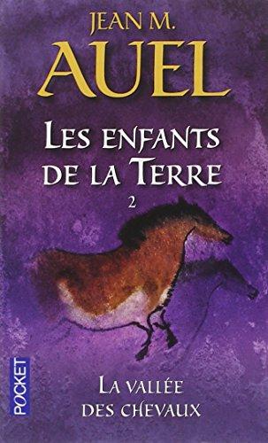 les-enfants-de-la-terre-tome-2-la-vallee-des-chevaux