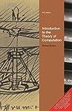 ISBN 8131525295