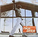 Songtexte von Billy Joel - Glass Houses