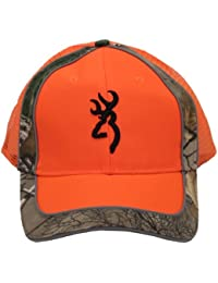 308855721 Browning Cappello Opening Day Blaze