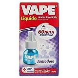 Vape Liquidi - Best Reviews Guide