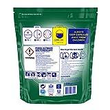 Persil Powercaps Bio Washing Capsules, 3*38 wash (Pack of 3)