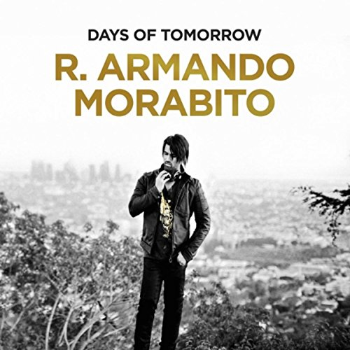 Days of Tomorrow