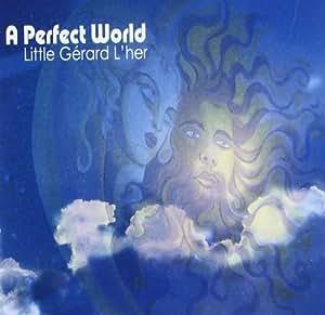 A Perfect World [Import anglais]