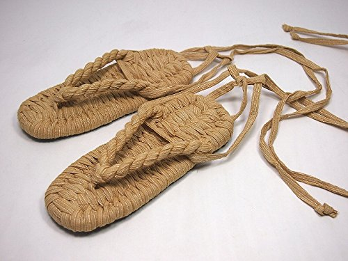 string-with-straw-sandals-straw-color-beige-support-from-the-cage-m-size-japan-import