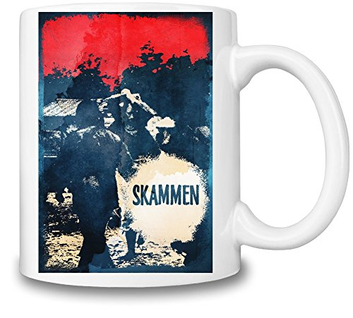 shame-village-people-taza-coffee-mug-ceramic-coffee-tea-beverage-kitchen-mugs-by-slick-stuff