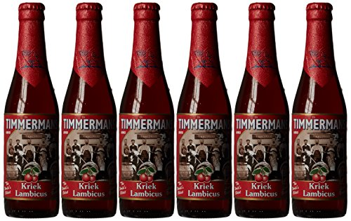 timmermans-kriek-lambic-beer-6-x-330-ml