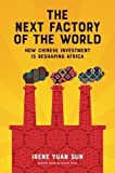 #8: The Next Factory of the World: How Chinese Investment Is Reshaping Africa