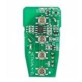 4-botones-1527-Duplicadora-teledirigida-de-clonacin-para-copiar-Gate-Puerta-de-cochera-aprendizaje-Transmisor-Key-Fob-Regard
