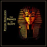 Prince of Egypt Medley