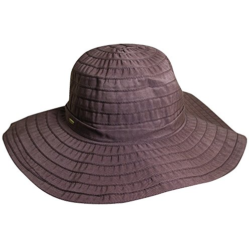 scala-lc511-sombrero-para-mujer-color-marron-talla-talla-unica