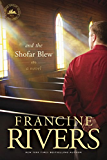 And the Shofar Blew (English Edition)