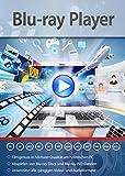 Blu-Ray Player - Die Medienzentrale für Ihre Filme auf Blu-Ray und vielen weiteren Video und Audio Formaten -