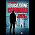 Educazione criminale (eNewton Narrativa)