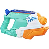 Supersoaker Splash Mouth (Hasbro E0021EU4) , color/modelo surtido