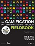 Best Online Practice Management Softwares - The Gamification of Learning and Instruction Fieldbook: Ideas Review