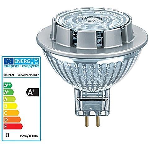 LEDvance GmbH Osram LED Parathom MR1650367.2W/827621