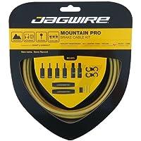 Jagwire Ripcord Brake Kit, Gold Medal (japan import)