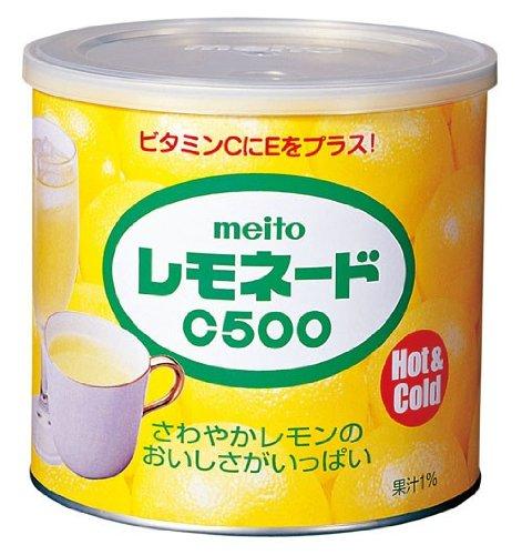 Meito sangyo co. ltd код эллиотта волновой анализ рынка forex д.во
