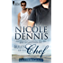 Rules of the Chef (Southern Charm Book 1) (English Edition)