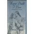 Never Doubt I Love: A Novel Of Georgian England (The Tales of the Jewelled Men)