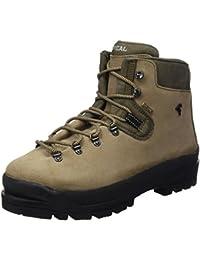 Boreal Bulnes - Zapatos deportivos para hombre, color verde, talla 5.5