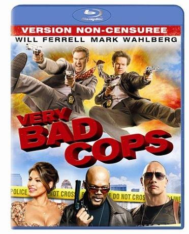 very-bad-cops-non-censure