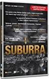 suburra limited edition (2 dvd) DVD Italian Import by elio germano