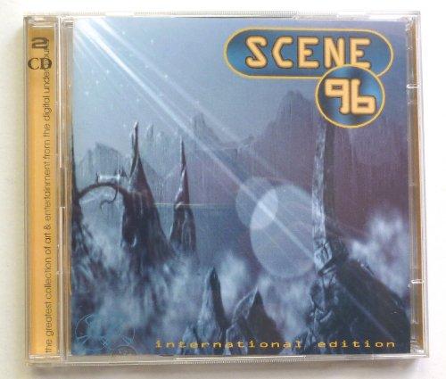 scene-96-cd