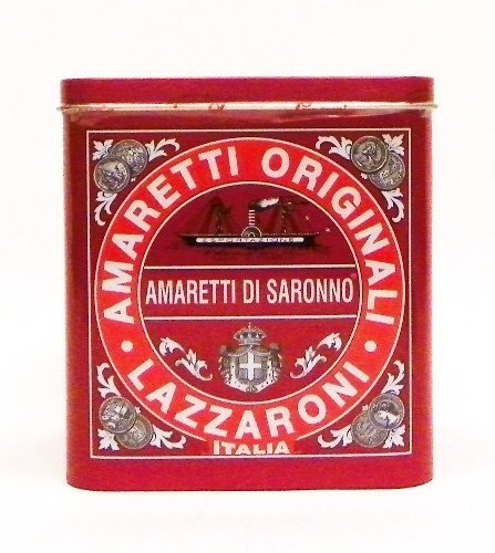 lazzaroni-amaretti-16-ounce-tin-by-lazzaroni-foods