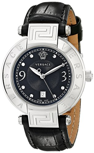 Versace New Reve - Watch