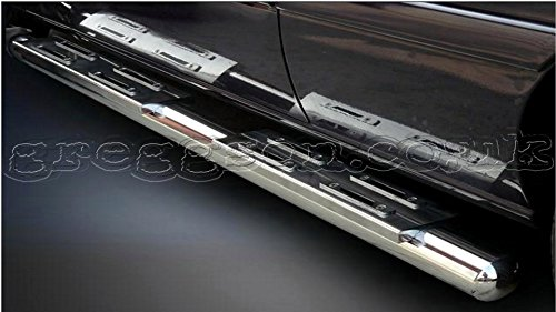 chrysler-grand-voyager-acero-inoxidable-barras-laterales-superior-greggson