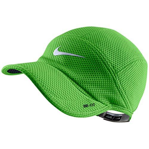 Nike Adult Unisex Cap 520787-360