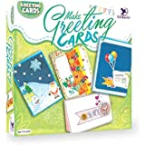 Toykraft: Make Greeting Cards - Craft Activity for 5 to 10 Years Old