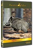 Schwarzwildfieber 6 / Wildboar Fever 6 - Huntersvideo Nr. 100