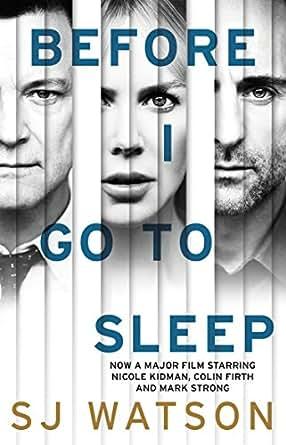 before i go to sleep full movie free