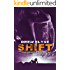 Shift (Disciples' Daughters Book 2)