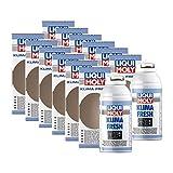 12x LIQUI MOLY 4065 Klima-Fresh Klimaanlagenreiniger 150ml
